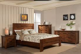 Rustic Bedroom Suites With Furniture Sets Budget Friendly