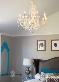 crystal chandelier s earrings uk floor lamp target ceiling fan kit gold modern meaning