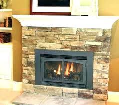 regency fireplace review direct vent gas fireplace ratings regency regency gas fireplace reviews regency propane fireplace