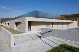 1,525 likes · 18 talking about this · 1,845 were here. Schillerhalle Dettingen An Der Erms Architekturobjekte Heinze De