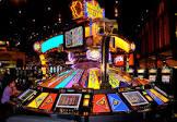 Игровые автоматы — способ заработать