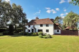 Great Chart Kent England Properties For Sale In Great Chart Flats Houses For Sale