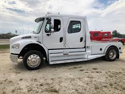 Sport Chassis Trucks & RVs | Walls Trailer Sales | New and Used ...