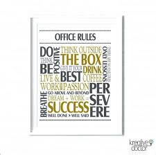 inspirational posters for office. Motivational Office Posters Uk Zoom Inspirational Quotes Poster Humor: Large Size For S