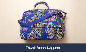 Qvc Designer Bags Handbags Qvc Com