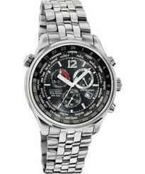 digital watches citizen mens black dial black strap chronograph watches argos on chronograph watch prices the best uk deals for men s watches