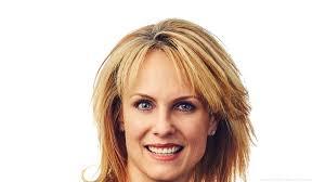 Jennifer Summers joins SVN Desert Commercial - Phoenix Business Journal