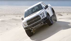 2018 ford raptor colors.  2018 2017 ford raptor baja terrain mode and 2018 colors