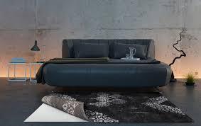 carpet underlay carpet anti slip mat anti slip 150x80 cm carpet stop 001