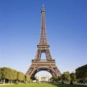 famous buildings. Contemporary Famous Eiffel Tower For Famous Buildings