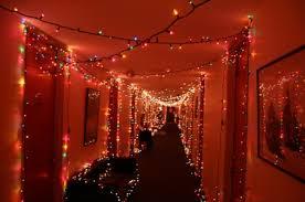 dorm lighting ideas. source reddit christmas lights the obligatory dorm lighting ideas b