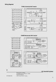 photocell and timeclock wiring diagram ge lighting wiring diagram photocell and timeclock wiring diagram ge lighting wiring diagram trusted wiring diagrams •