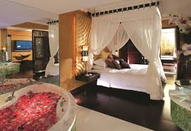 regal airport hotel love is all around valentine s day room package 2016