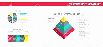 Pyramid Chart Excel 53 Nice Pyramid Chart Excel Home Furniture