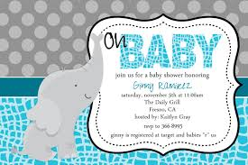 baby shower invitation blank templates theme blank baby showers invitations