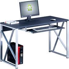 home office computer desk uk table designs for in stan desks furniture deals