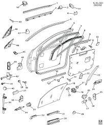 door parts names diagram common door terms diagram car door parts car door mechanism diagram at Car Door Diagram