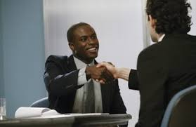 Quintessential Careers Interview Questions Tips Tricks For Answering Tough Interview Questions