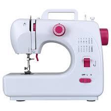 Global Sewing Machine Malaysia