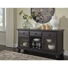 buffet server furniture. Sideboards Buffets Kitchen Dining Room Furniture The Home In Buffet Throughout Server Idea 9