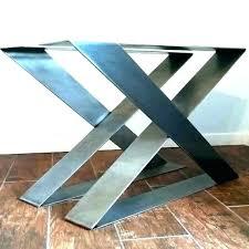 office furniture legs. Desk Office Furniture Legs L