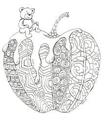 The Best Free Rosh Coloring Page Images Download From 94 Free