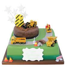 Childrens Cakes Boys Birthday Cakes Girls Birthday Cakes Mail Order