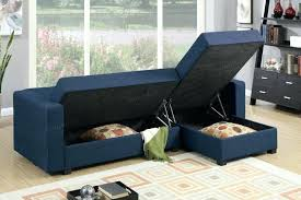 navy blue sectional sofa sectional sofa black velvet sectional navy blue sectional with mitchell gold navy navy blue sectional sofa