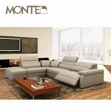 korean modern furniture dpvl. Modern Korean Furniture. Interesting Furniture  Suppliers And Manufacturers Dpvl