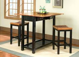 best dining table for small space small dining room tables that expand round or square dining table for small space