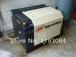 rotary screw air compressor for sale. awesome small rotary screw air compressor 53 for used compressors sale with p