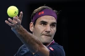 Roger Federer sagt seine Teilnahme am Australian Open ab