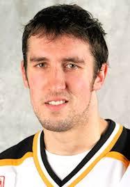 Brian Finley Hockey Stats and Profile at hockeydb.com
