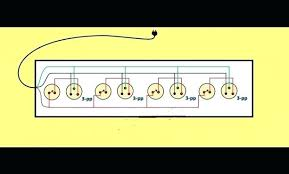 ibanez gsr205 wiring diagram pup house symbols o diagrams bass full size of ibanez gsr205 wiring diagram regular ii diagrams thumb valuable electrical extension box g