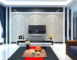 Small Picture Magnificent Living Room TV Wall Ideas with Wall Tv Design Ideas