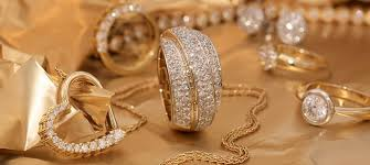 gold plating specialists