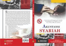 Kunci jawaban akuntansi syariah di indonesia. Akuntansi Syariah Madenatera