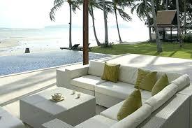 grand resort patio furniture reviews