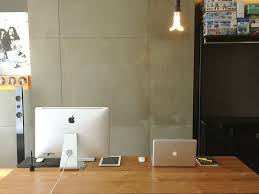 web design workspaces workspace office interior. Delighful Workspace 15buatoom To Web Design Workspaces Workspace Office Interior