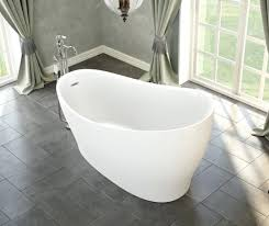 2 sided bathtub ping guide how to choose your freestanding tub skirted