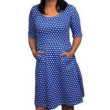 From wikimedia commons, the free media repository. International Phonetic Symbols Polka Dots Dress Svaha Apparel