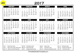 Calendar Doc Calendar Printable Free Templates Printablecalendartemplates