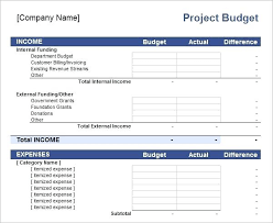 Income And Expenses Spreadsheet Template Sample Excel Expense ...