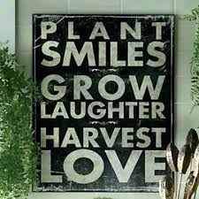 garden sign ideas vegetable garden signs wood garden signs ideas best garden signs ideas on vegetable