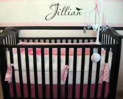 Best Design Of Baby Rooms For Twins With Awesome Interior Decoration: Nice  Baby Boy Bedding