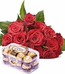 midnight birthday bo gifts delivery in hyderabad india