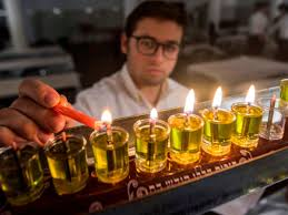 Yom Kippur 2017 Candle Lighting Jewish Festival Dates 2018 From Yom Kippur To Shavuot And