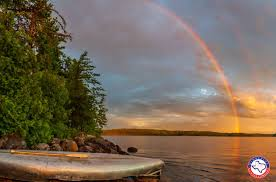 Artisan Light And Landscape Amazon Com Boundary Waters After The Storm Artisan
