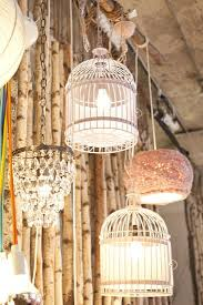bird cage lighting. Fancy DIY Birdcage Chandelier 25 Best Ideas About Light On Pinterest Bird Cage Lighting