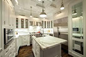 overhang kitchen island countertop support